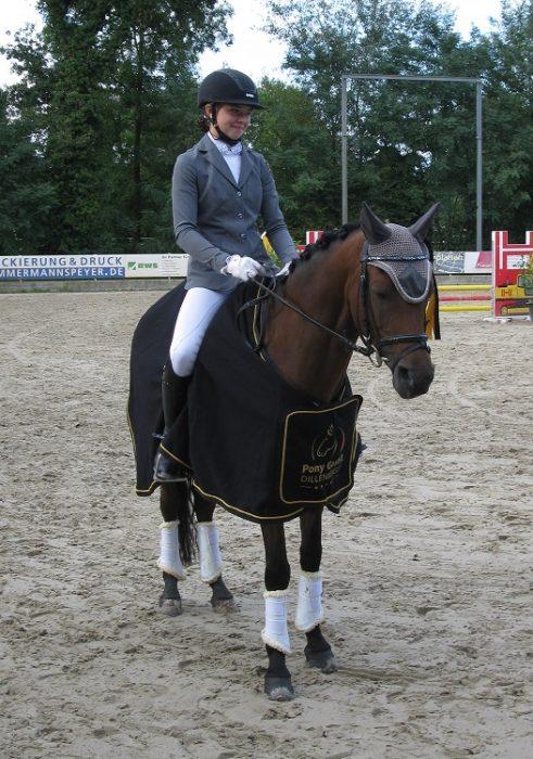 Pony_Foerder_A_Stawowy